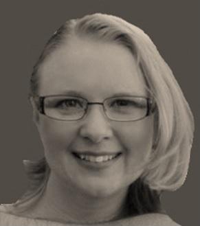 Marta Browne