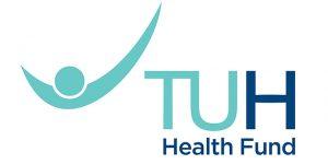 TUH-Logo-640X320