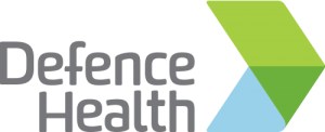 defencehealth_logo