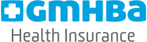 logo-gmhba-health-insurance-mob