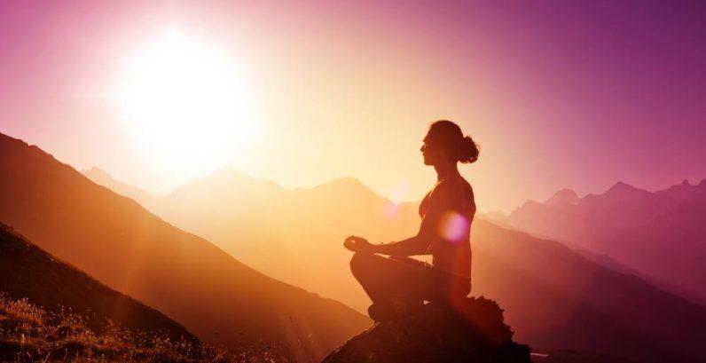 10 Ways to Kick Stress!