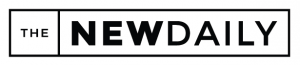 TheNewDaily