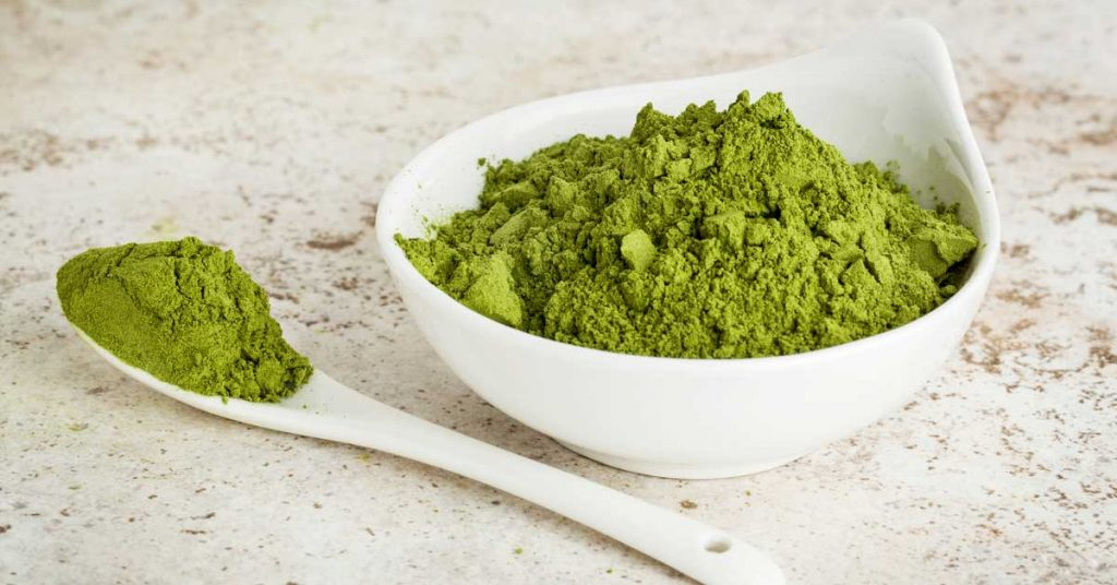 Spotlight on: Moringa