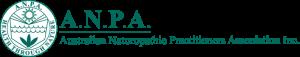 anpa-logo