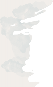 image-mask-3