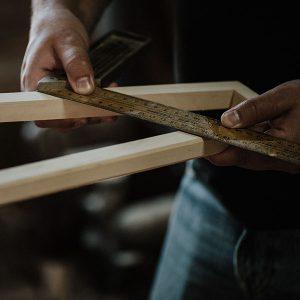 wood-16